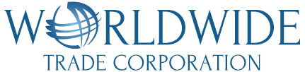 Worldwide Trade Corporation